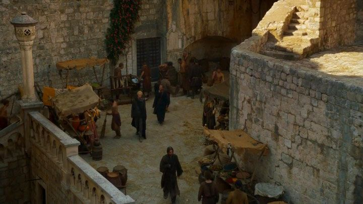 s03e10-jaime-returns-to-kings-landing