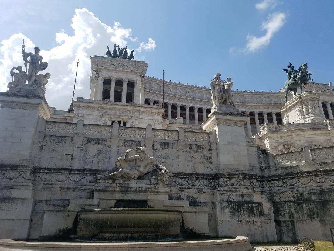 Rome1jpg